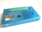 SH-IW-001受注生産品