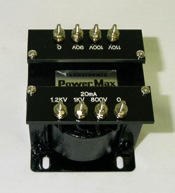 PM-1200V受注生産品