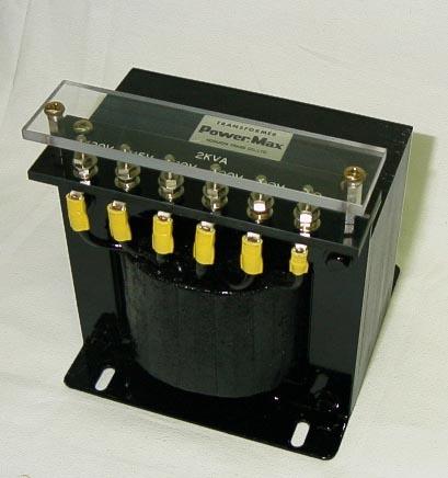 PMAT-1KW受注生産品