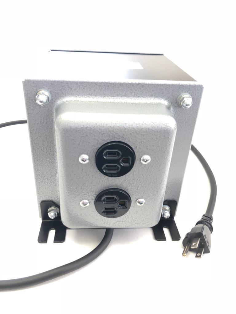 2PMC-1000EZ受注生産品