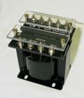 2PMAT-200W受注生産品
