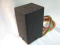 FM-600-15KCT受注生産品