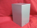 BOX-10SH