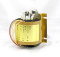 FM-10WS-3525受注生産品