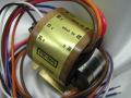 FM-3WS受注生産品