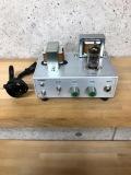 GA-01Rギターアンプキット