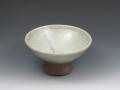 秋田県の焼き物 切込焼の酒器ぐい呑 伝統の陶芸から生まれた日本酒のための陶器の酒器