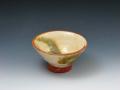 島根県の焼き物 布志名焼酒器ぐい呑み 伝統の陶芸から生まれた日本酒のための陶器の酒器