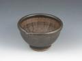 山口県焼き物 堀越焼ぐい呑み 伝統の陶芸から生まれた日本酒のための陶器の酒器