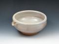 島根県の焼き物 母里焼注器 伝統の陶芸から生まれた日本酒のための陶器の酒器