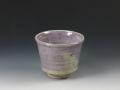熊本県の焼き物 天草陶磁の酒器ぐい呑
