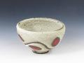 熊本県のやきもの 天草陶磁器の酒器ぐい呑