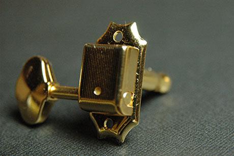 GOTOH SD90 ゴールド L3+R3 6個セット