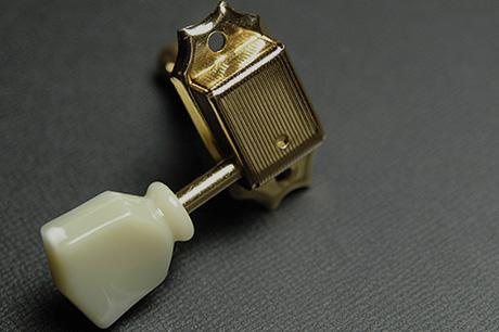 GOTOH SD90-SLN ゴールド L3+R3 6個セット