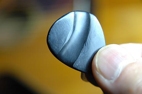 ホーン GP-HN/1 ティアドロップ型 厚さ3mm