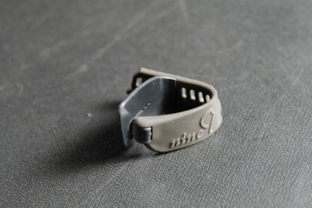 TAB TA132 MBKxGY ハード 親指用 ゴムベルト式 日米特許