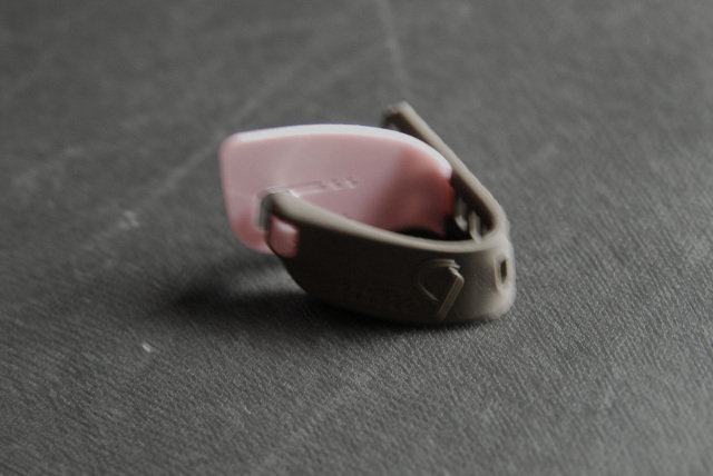 TAB TA134 MPxGY シン 親指用 ゴムベルト式 日米特許