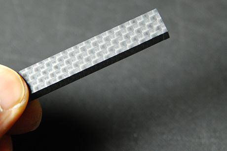 カーボン C-2410 5mmx54.5mmx9mm
