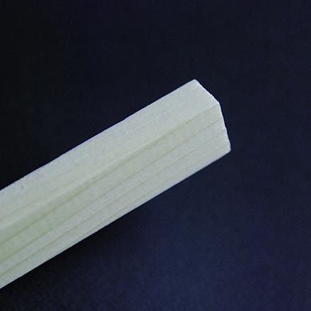 エゾ松材 ラフカット 14mmx92mmx600mm