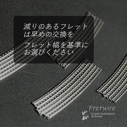 スモール24本セット ニッケル 国産 幅2.0mmx高さ1.0mmx長さ65mm 標準幅