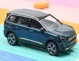 Peugeot 5008-2020 310917 NOREV 1//64