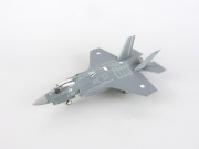 herpa wings 1/200 F-35A Lightning II 航空自衛隊 79-8705