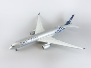 InFlight Model 1/200 A350-900 ベトナム航空 SkyTeam VN-A897 With Stand