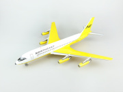InFlight Model 1/200 CV-880 ノースイースト航空 N8493H With Stand