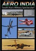"( DVD 飛行機 ) AirUtopia アエロインディア2017 ""South Asia's Military Spectacular!"""