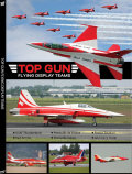 ( DVD 飛行機 ) AirUtopia Top Gun世界の曲技飛行隊