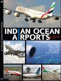 ( DVD 飛行機 ) AirUtopia インディアンオーシャンエアポート
