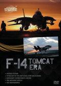 ( DVD 飛行機 ) AirUtopia F-14 トムキャットの時代