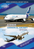 ( DVD 飛行機 ) AirUtopia エアバス 旅客機 スペシャル