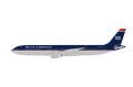 [予約]InFlight Model 1/200 A330-323 USエアウェイズ N678US スタンド付属