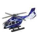 トミカ No.104 BK117 D-2 ヘリコプター(箱)