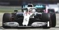 [予約]MINICHAMPS(ミニチャンプス) 1/18 メルセデス-AMG ペトロナス モータースポーツ F1 W10 EQ パワー+ ルイス・ハミルトン ドイツGP 2019