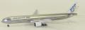 フェニックス 1/400 777-300 ボーイングハウスカラー Polish N5014K
