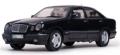 [予約]SunStar(サンスター) 1/18 メルセデス・ベンツ E320 2001 Black
