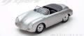 [予約]Spark (スパーク)  1/12 ポルシェ 356 Carrera Speedster 1956