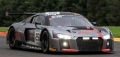 [予約]Spark (スパーク)  1/12 アウディ R8 LMS No.25 Winner 24H SPA 2017 Audi Sport Team Sainteloc C. Haase/J. Gounon /M. Winkelhock