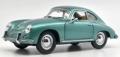 [予約]SunStar(サンスター) 1/18 ポルシェ 356A 1500 GS Carrera GT 1957 グリーン