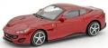 [予約]BURAGO(ブラゴ) 1/43 フェラーリ ポルトフィーノ(レッド) シグネチャーシリーズ