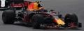 [予約]Spark (スパーク) 1/18 Red Bull Racing No.33 Winner マレーシア GP 2017 TAG Heuer RB 13 Max Verstappen