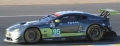 [予約]Spark (スパーク)  1/18 アストンマーチン Vantage GTE No.95 ル・マン 2017 アストンマーチン Racing N. Thiim/M. Sorensen/R. Stanaway