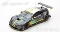 [予約]Spark (スパーク)  1/18 アストンマーチン Vantage GTE No.97 Winner LMGTE PRO Class ル・マン 2017 アストンマーチン Racing D. Turner/J. Adam/D. Serra