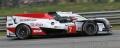 [予約]Spark (スパーク) 1/18 トヨタ TS050 HYBRID No.7 トヨタ GAZOO Racing 2nd 24H ル・マン 2018 M.Conway/K.Kobayashi/J.M.Lopez