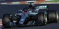 [予約]Spark (スパーク) 1/18 メルセデス-AMG Petronas Motorsport No.44 Winner アゼルバイジャン GP 2018 メルセデス F1 W09 EQ Power+ Lewis Hamilton
