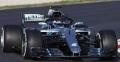 [予約]Spark (スパーク) 1/18 メルセデス-AMG Petronas Motorsport No.77 2nd 中国 GP - 100 GP's 2018 メルセデス F1 W09 EQ Power+ Valtteri Bottas