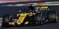 [予約]Spark (スパーク) 1/18 ルノー Sport F1 Team No.55 オーストラリア GP 2018 ルノー R.S. 18 Carlos Sainz Jr.