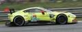 [予約]Spark (スパーク) 1/18 アストンマーチン Vantage AMR No.95 アストンマーチン Racing 24H ル・マン 2018 M.Sorensen/N.Thiim/D.Turner